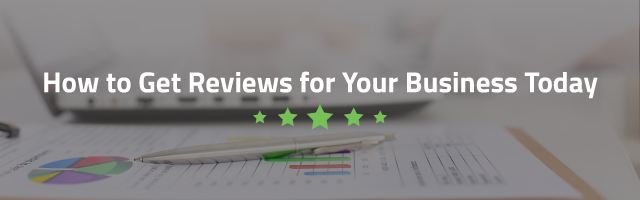 How-to-Get-Reviews-for-Your-Business-Today